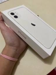 Vendo iPhone 11, 64 gb- Caruaru PE