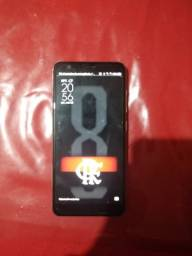 Vendo 400$ ou troco Asus ZenFone