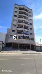 AP00991 Apartamento para Locação composto por 1 quarto Ótima Localização na Praia do Morro