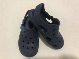 Crocs sandália original
