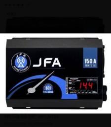Fonte JFA 150 A