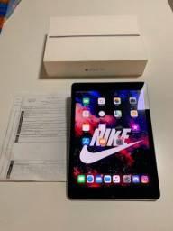 iPad Air 2 64GB Wi-Fi Cinza spacial