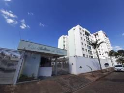 Apartamento novo último andar próximo Praia Clube