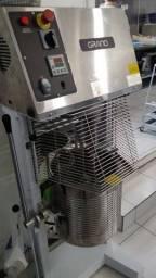 Título do anúncio: V- Maquina de cozimento MCG30 - Grano - Pronta entrega