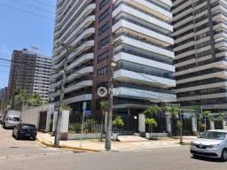 Apartamento à venda, 543 m² por R$ 12.000.000,00 - Meireles - Fortaleza/CE