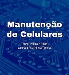 Curso em manutenção de celular