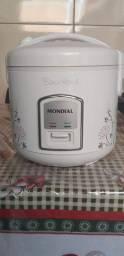 Panela de arroz Bianca Rice 4 (MONDIAL)