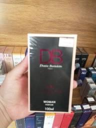Perfume Feminino DB (Lá Vie Est Belle)- 100ml