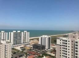 Apartamento 2 quartos montado na Praia de Itaparica