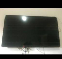 Vendo srmart TV 32 polegadas