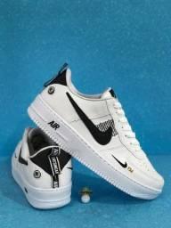 Nike Air force + frete grátis