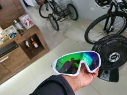 Óculos ciclismo kapvoe