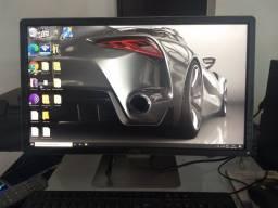 Monitor Dell 23 polegadas