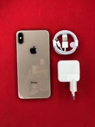 iPhone XS Max 256GB. PROMOÇÃO!!!!