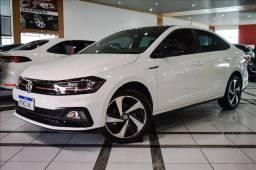Volkswagen Virtus 1.4 250 Tsi Gts