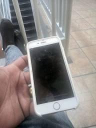 iPhone 6 s 128