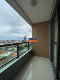 Apartamento Loft Mobiliado no Capuchinhos, 1/4, Varanda, para Locação, no Santana Flex.