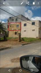 Kitnet em São Mateus, Bairro Morada do Ribeirão, 01 quarto