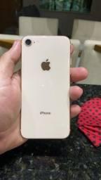 iPhone XR 64Gb zero marcas de uso bateria 100%