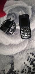Celular Nokia semi novo em perfeito estado.