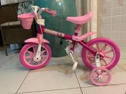 Bicicleta bicicleta aro 12