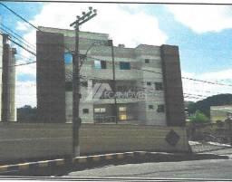 Apartamento à venda com 2 dormitórios em Sao pedro, Juiz de fora cod:efecef71f2c
