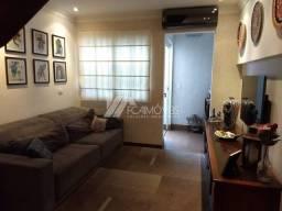 Casa à venda com 4 dormitórios em Vila mariana, São paulo cod:b8bd51bb478