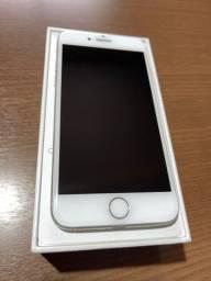 iPhone 7 32 Gb Cinza - Troco