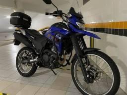 Lander 250 20/20