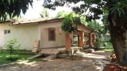 Título do anúncio: Sítio com 3 dormitórios à venda, 2432 m² por R$ 850.000 - Guajiru - Fortaleza/CE