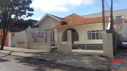 Escritório para alugar em Centro, Londrina cod:00571.001