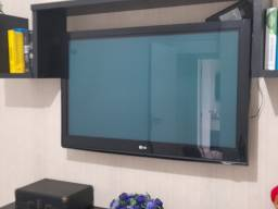 TV LG plasma 42 polegadas