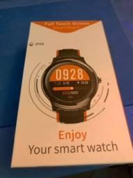 Smartwacht IP68
