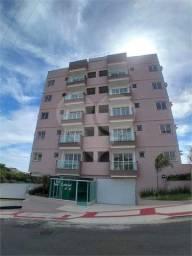 Apartamento à venda com 2 dormitórios em Ataíde, Vila velha cod:329-IM567362