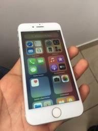 IPhone 7 com 256 gb