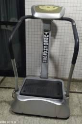 EnergyM TurboCharger