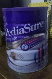 Título do anúncio: Pediasure