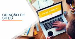 Site - Loja virtual - Google - Market digital