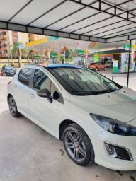 Peugeot  308 THP GRIFFE