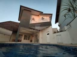 Casa à venda com 3 dormitórios em Betel, Paulinia cod:CA006252