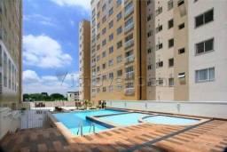Apartamento à venda com 2 dormitórios em Hauer, Curitiba cod:AP00940