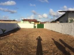Título do anúncio: Terreno na praia de Tamandaré