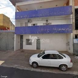 Apartamento à venda em Centro, Imperatriz cod:6c558fdda44