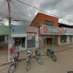 Casa à venda com 2 dormitórios em Pl cidade sta mônica, Santa mônica cod:623004a1b45