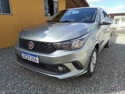 Argo Drive Semi-Novo