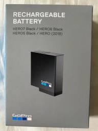 Bateria Go pro hero 5 6 7