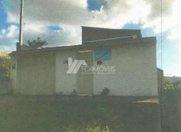 Casa à venda em Distrito sao pedro, Garanhuns cod:950685d5c2c