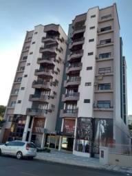 Vendo Apartamento Centro