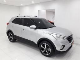 Hyundai Creta Creta 1.6 Pulse Plus (Aut)