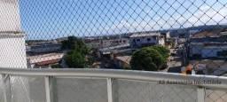 Apartamento para Locação em Vila Velha, Alvorada, 4 dormitórios, 1 suíte, 3 banheiros, 1 v